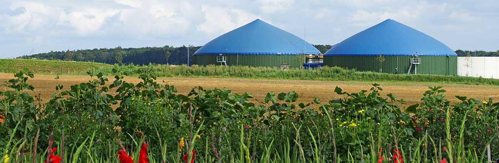 Bild von z.B. Wirtschaftlichkeitsberechnungen
